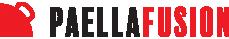 Paella Fusion online offerte berekenen!